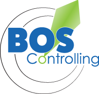 BOS-Controlling
